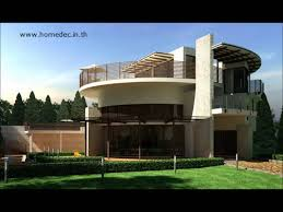 Ultra Modern Home Plans Home Ultra Modern Designs 30 Plans Hogar Disea Os Ultra