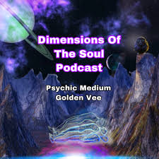 Dimensions Of The Soul