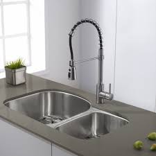 full size of other kitchen luxury commercial kitchen sink faucet single hole kitchen faucet commercial