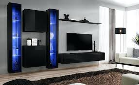 Modern wall unit entertainment centers Trendy Wall Designer Wall Units For Living Room Contemporary Wall Cabinets Living Room Best Modern Wall Units Entertainment Centers Cabinets Modern Wall Units For Usmanriazme Designer Wall Units For Living Room Contemporary Wall Cabinets
