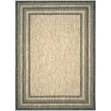 indoor outdoor rugs patio mats 9 new rug for 9x12 clearance decks polypropylene mat red outdoor rug get ations a mainstays indoor