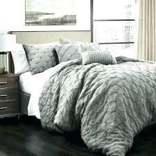 light grey bedding sets photo 1 of 8 comforter twin xl light grey bedding dark set solid sets