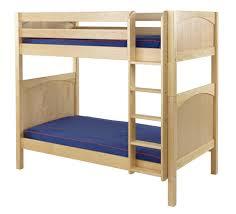 loft furniture toronto. full image for loft bed toronto furniture 18 maxtrix high bunk ikea