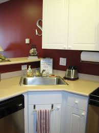space saving kitchen sink kitchen sinks marvelous small kitchen sink ideas small