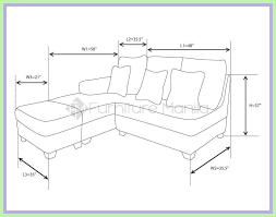 l shaped sofa sectional sofa