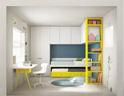 bedroom with storage. Bedroom With Storage N