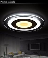 cool hallway lighting. 2016 new surface mounted modern led ceiling lights for living room bedroom hallway lamparas de techo lamp home luminaire cool lighting r