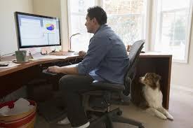 Telecommuter Jobs The Best Work From Home Jobs