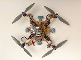 flying car invention carcopter science fair engineering and robotics project you