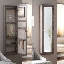 tall floor mirror. Tall Floor Mirror Free Standing Leaning Mirrors Magnifying