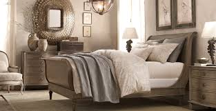 Restoration Hardware Bedroom Inspiring With Image Of Restoration Hardware  Concept On