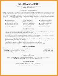 Administrative Assistant Resume Objectives   Nfcnbarroom.com