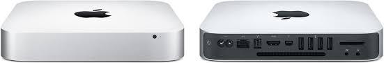 Identify Your Mac Mini Model Apple Support