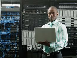 Associate Of Science A S In Computer Networking Technology