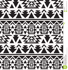 navajo designs patterns. Navajo Designs Patterns Art Design N In Inspiration Decorating D