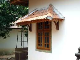 sun shade for home windows what are the best exterior shades your looking at hood retractable