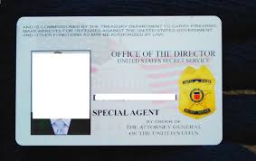 Special Your Id Secret Photograph Real Salling Same Custom Made Material e-jento Yahoo Credit Name Work Auction Service Card