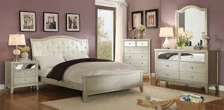 Silver Furniture Bedroom Silver Bedroom Furniture 2017 Logonaniketcom Home Design Collection