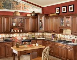 chocolate glaze kitchen cabinets f72 all about spectacular home design furniture decorating with chocolate glaze kitchen