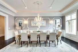crystal chandelier dining room formal dining room ideas design photos formal crystal chandelier over dining table