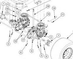 2006 cub cadet rzt 50 wiring diagram images cub cadet rzt 50 parts diagrams