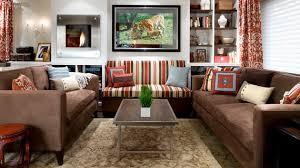 Stunning Earth Toned Living Room Designs Home Design Lover