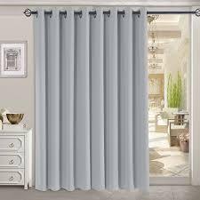 replace closet doors with curtains fresh insulated sliding glass door curtains handballtunisie