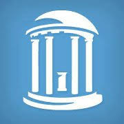 early thoughts on unc kenan flagler s application essay   of north carolina s kenan flagler business school is officially underway the release of the school s 2016 2017 application essay questions
