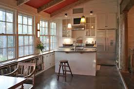 modern cottage interior design ideas. affordable modern cottage interior design with small interiors ideas