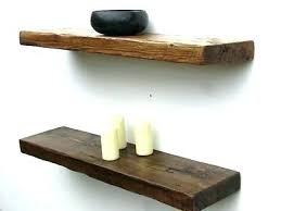 Mango Floating Shelves Fascinating Dark Wooden Floating Shelves Floating Shelf Wooden Floating Shelves