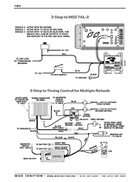 msd 6al wiring diagram hei new mesmerizing mallory distributor mallory hyfire 6a wiring diagram msd 6al wiring diagram hei new mesmerizing mallory distributor beautiful ignition