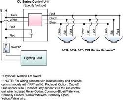 pir override switch wiring diagram wiring diagram override switch wiring diagram wire get image about