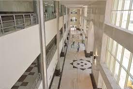 كليات جامعة نجران – nassar-eng.com