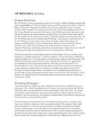 sample resume preschool teacher greenairductcleaningus nice sample resume preschool teacher best photos teacher biography sample preschool preschool teacher biography sample