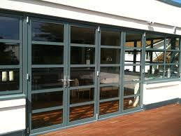 Bifold Door Alternatives Bi Folding Doors Ali Solutions