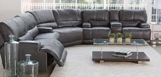 Living room furniture Luxury Living Room Furniture Darvin Furniture Shop Living Room