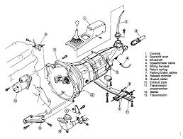 2001 honda accord dx 2 3l mfi 4cyl repair guides manual 3 1988 89 b2200 pickup transmission