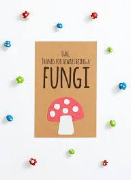 Birthday On Day Card 132 Best Birthday Images On Pinterest Birthdays Anniversary Jokes