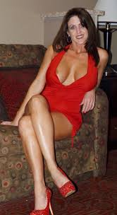 227 best Cougars images on Pinterest