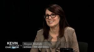 Megan Mullally Kpcs Megan Mullally 131 Youtube
