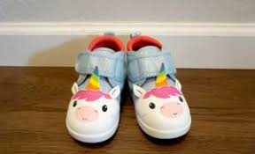 Ikiki Shoes Size Chart A Review Of Ikiki Squeaky Shoes For Toddlers Travel With