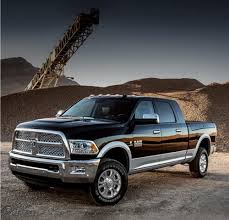 The 2017 ram 1500 rebel blue streak is a new color option for the ram 1500 rebel model. Ram Trucks Beat The Competition In Fuel Economy