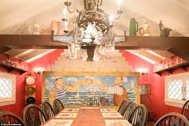 pearson chandelier lights blessings alicia signature lighting addadd to pin board ufo 60 pendant larger jpg 3bb5637e00000578 4074720 image