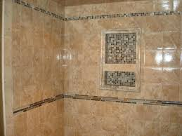 Breathtaking Shower Wall Tiles Image Ideas Bathroom Porcelain With Glass  And Slate Tiles