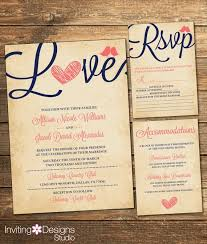 how to word hotel accommodations for wedding invitations 11 how to word hotel accommodations for wedding invitations bj designs