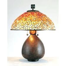 floor lamp quoizel base