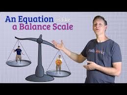 math equations worksheets math antics