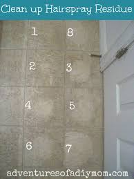 bathtub fresh how to clean bathtub tile grout decor modern on cool amazing simple to