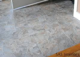 laying vinyl tile laying vinyl flooring over quarry tiles designs how to lay vinyl tile on laying vinyl tile