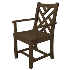 Shop POLYWOOD Outdoor Furniture  DIYHomeCentercomReviews Polywood Outdoor Furniture